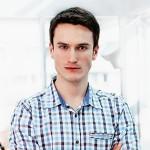 Сергиенко Игорь, г. Мерефа