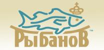 СООО «Восточноукраинский центр по разведению ценных видов рыб «МЖА»