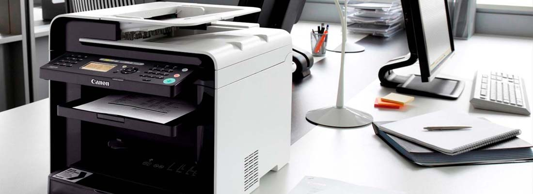 11 способов продления срока службы принтеров