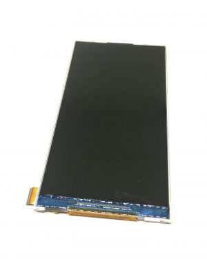 Дисплей Lenovo A3600-d