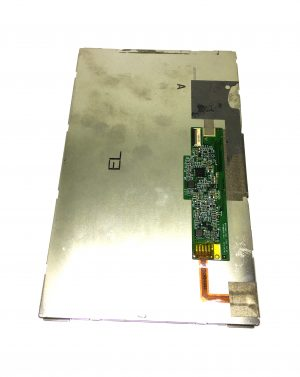 Дисплей Samsung Galaxy Tab 3 SM-T211