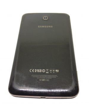 Корпус Samsung Galaxy Tab 3 SM-T211 крышка задняя