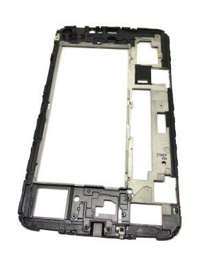 Рамка дисплея Samsung Galaxy Tab 3 SM-T211