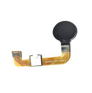 Сканер отпечатка Ulefone S9 Pro