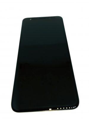 Модуль с рамкой Ulefone S9 Pro