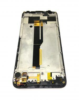 Модуль Ulefone S9 Pro