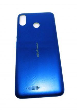 Задняя крышка Ulefone S9 Pro