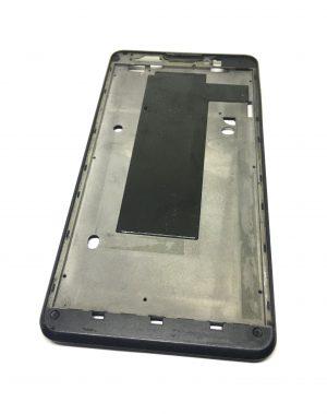 Рамка дисплея Lenovo P780