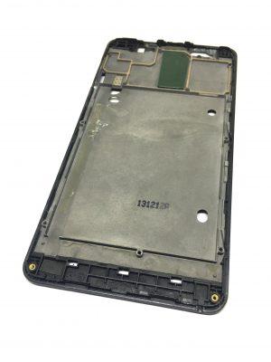 Рамка дисплея Lenovo P780.