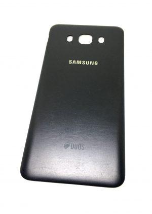 Задняя крышка Samsung Galaxy J7 2016 Duos SM-J710FN