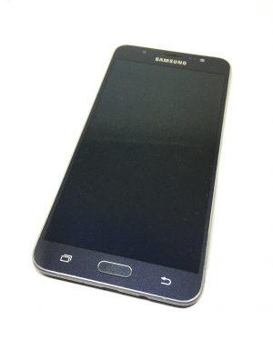 Дисплей Samsung Galaxy J7 2016 Duos SM-J710FN