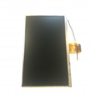 Дисплей (экран) Assistant AP-110