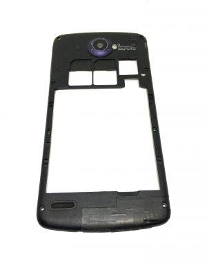 Средний корпус Lenovo S920