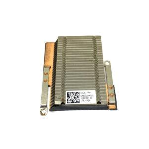 Радиатор процессора Asus A541N