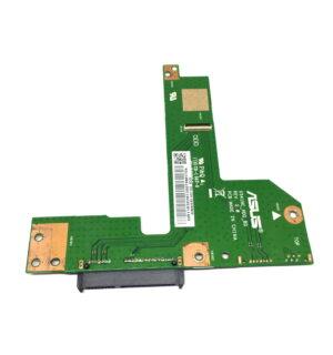 Плата подключения жесткого диска Asus A541N