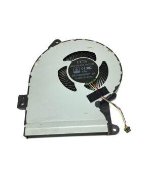Вентилятор для ноутбука Asus A541N