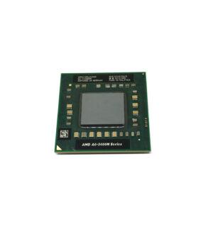 Процессор AMD A6 3400M