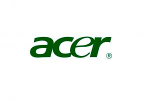 Ремонт техники Acer