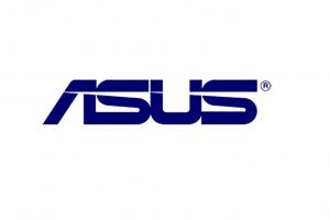 Ремонт техники Asus