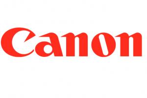 Ремонт техники Canon