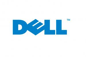 Ремонт техники Dell