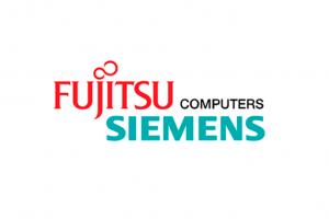 Ремонт техники Fujitsu-Siemens