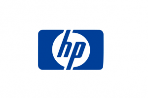 Ремонт техники HP