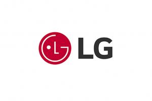 Ремонт техники LG