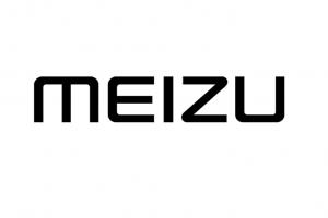 Ремонт техники Meizu