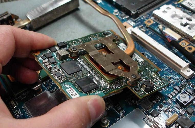 Ремонт ноутбука Acer. Сервисный центр Acer