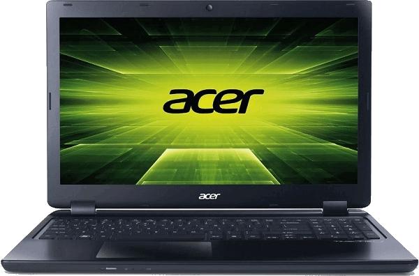 Ремонт ноутбука Acer в Харькове