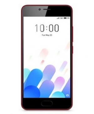Ремонт телефонов Meizu M5C в Харькове
