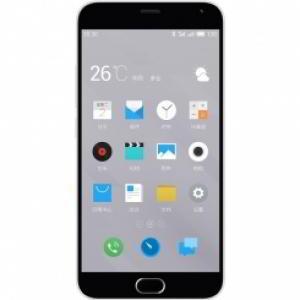 Ремонт телефонов Meizu M2 Note в Харькове и Украине