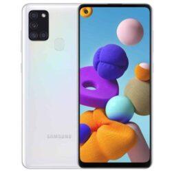 Ремонт телефона Samsung A22 в Харькове и Украине