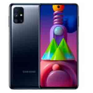 Ремонт телефона Samsung GALAXY A72 в Харькове и Украине