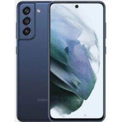 Ремонт телефона Samsung GALAXY S21 FE 5G в Харькове и Украине