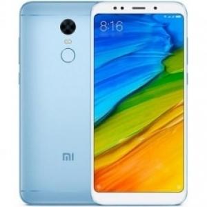 Ремонт телефона Xiaomi REDMI 5 PLUS MEG7 в Харькове и Украине