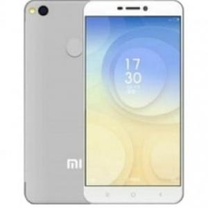 Ремонт телефона Xiaomi REDMI 5 MDI1 в Харькове и Украине