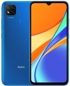 Ремонт телефонов Xiaomi Redmi 9С в Харькове и Украине