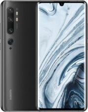 Ремонт телефонов Xiaomi Note 10 PRO в Харькове и Украине