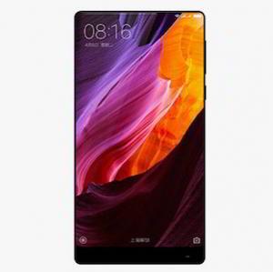 Ремонт телефона Xiaomi MI MIX 2/2S MDE5/M1803D5XA в Харькове и Украине
