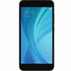 Ремонт телефона Xiaomi REDMI NOTE 5A MDI6S в Харькове и Украине
