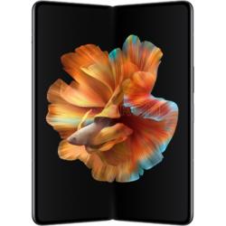 Ремонт телефона Xiaomi MI MIX FOLD в Харькове и Украине