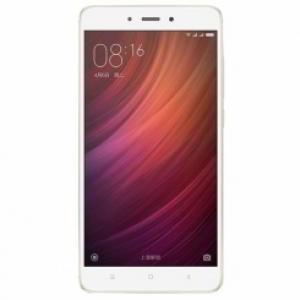 Ремонт телефона Xiaomi NOTE 4X MBE6A5 в Харькове и Украине