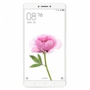 Ремонт телефона Xiaomi MI MAX 2016001 в Харькове и Украине