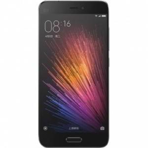 Ремонт телефона Xiaomi MI5 в Харькове и Украине