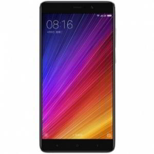 Ремонт телефона Xiaomi MI5S PLUS 2016070 в Харькове и Украине