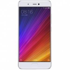 Ремонт телефона Xiaomi MI5S 2015711 в Харькове и Украине