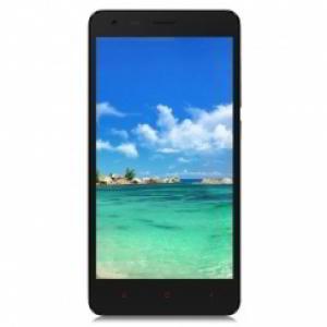 Ремонт телефона Xiaomi REDMI 2 PRO 2014813 в Харькове и Украине