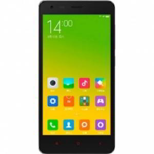 Ремонт телефона Xiaomi REDMI 2 2014818 в Харькове и Украине